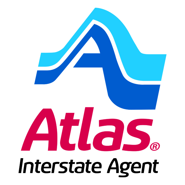 Click Here to go to the Atlas Van Lines Page